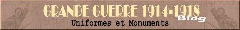 Bannière 14-18 01